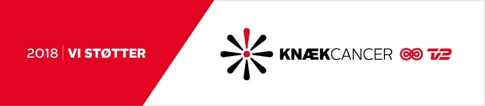 KC18_LOGO_ERHVERVSDONOR_MAILSIGNATUR_DK_RGB_JPEG