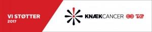 KC_Erhvervsdonor_Mailsignatur_DK_2017RGB