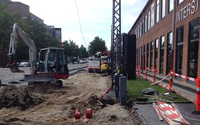 Krydsombygning,-Valby-Maskinfabrik_lille