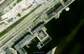 Trafikomlægning-Kalvebod-Brygge_lille